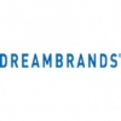 Dreambrands