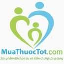Chính sách đổi trả hàng của Muathuoctot.com