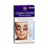 Daggett & Ramsdell Dark Circle Eye Cream - Trị thâm quầng mắt, giảm bọng và sưng, 30 ml