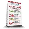 Doctor's Select Weight Loss 4 Dietary Supplement – viên uống hỗ trợ giảm cân hiệu quả, 90 viên