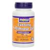 Now Foods Evening Primrose Oil – tinh dầu hoa anh thảo chăm sóc sức khỏe cho phụ nữ tiền mãn kinh, 500mg, 100 viên